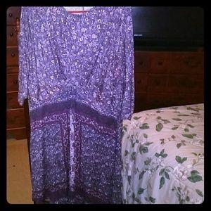 Clover & Scout  Dress
